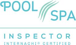 Pool Spa Inspector